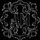 Ana Minic Profesionalno Sminkanje Logo Crni.jpg