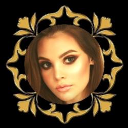 Profesionalno šminkanje Ana Minić naslovna slika
